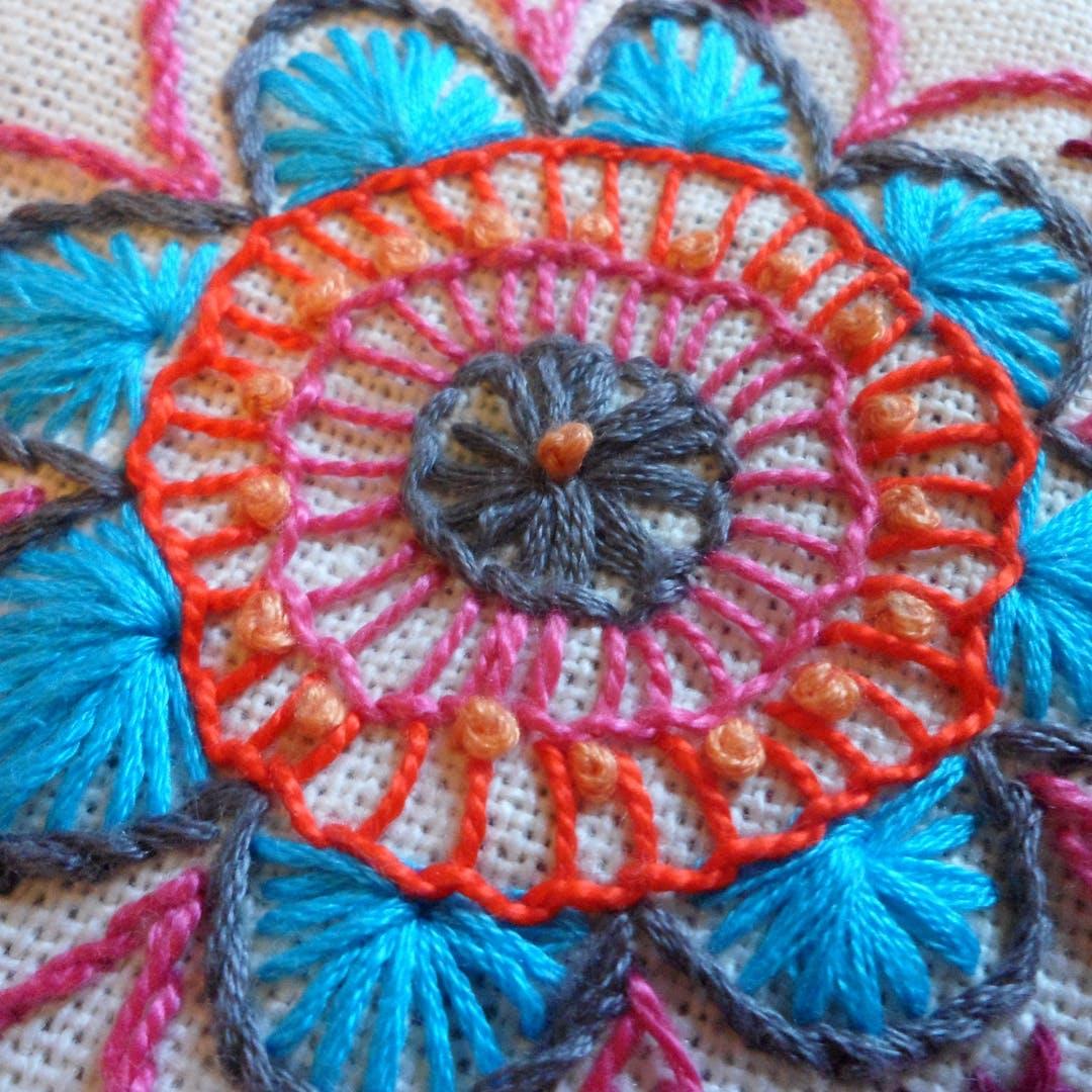 embroiderybec