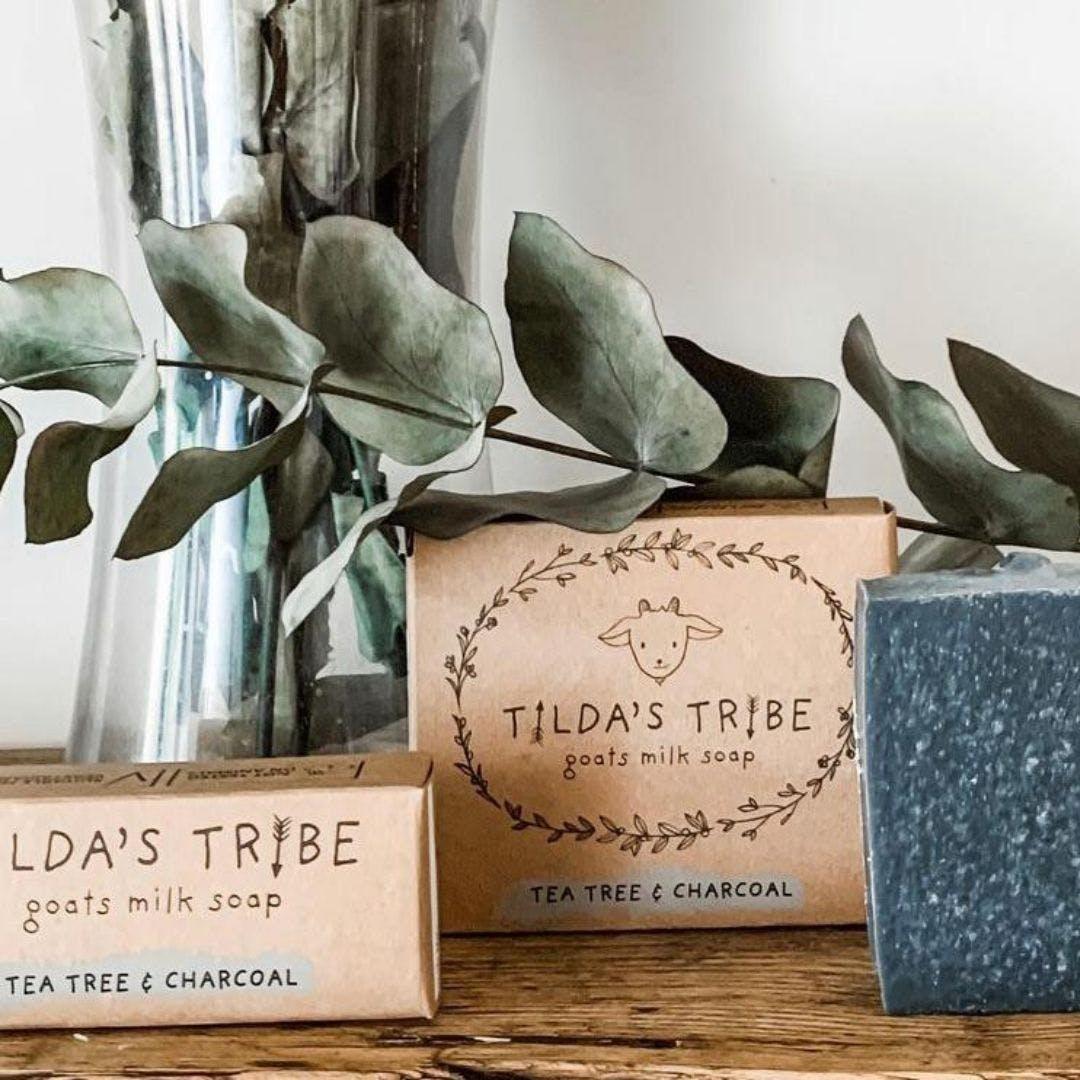 Tilda Product