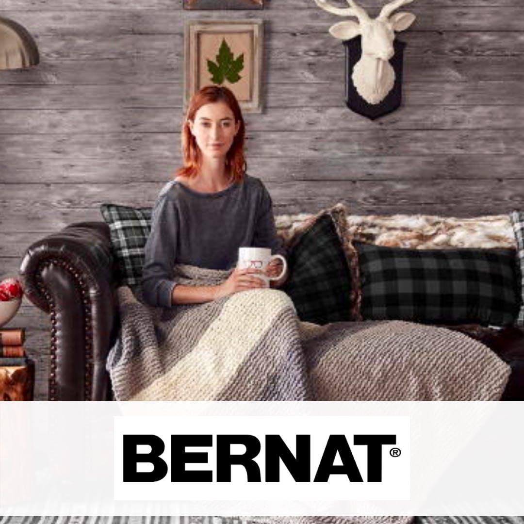 Berant