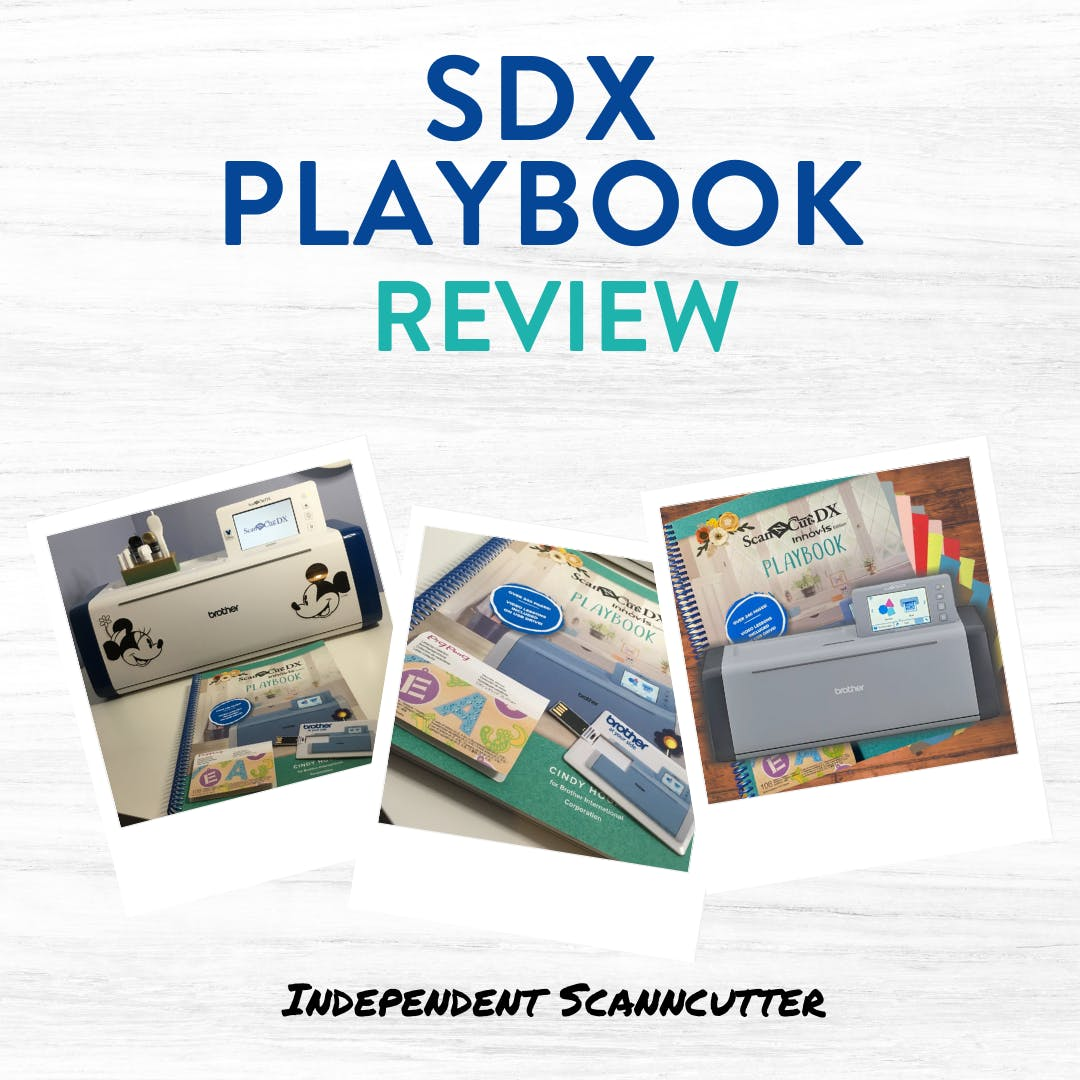 Playbook Review
