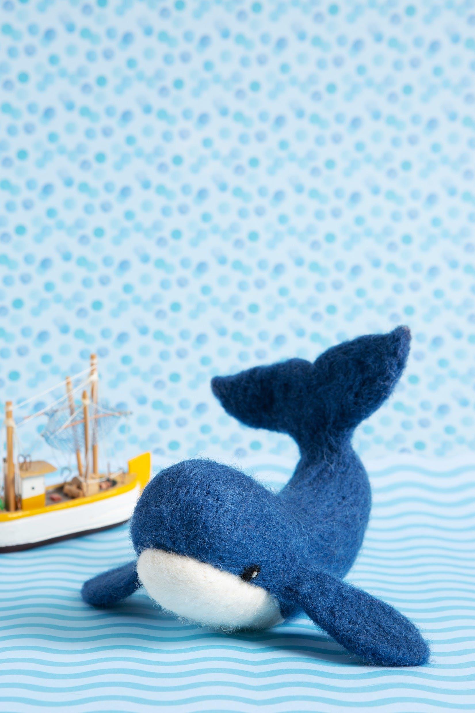 hh whale